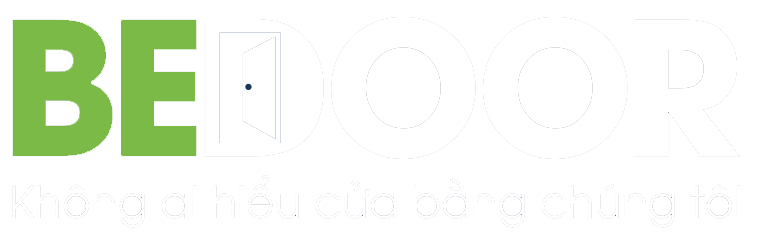 http://bedoor.vn/